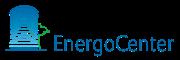 EnergoCenter Kft.
